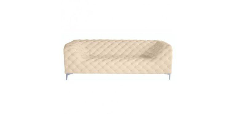 Designerskie sofy do Twojej sypialni